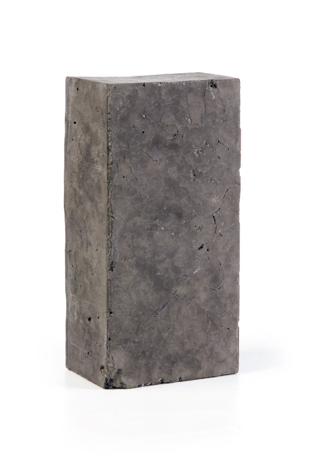 production geopolymer materials by coal fly The geopolymer binder materials were prepared using hfo,  the geopolymer production method involves mechanical  differs from that of coal fly ash the sem .