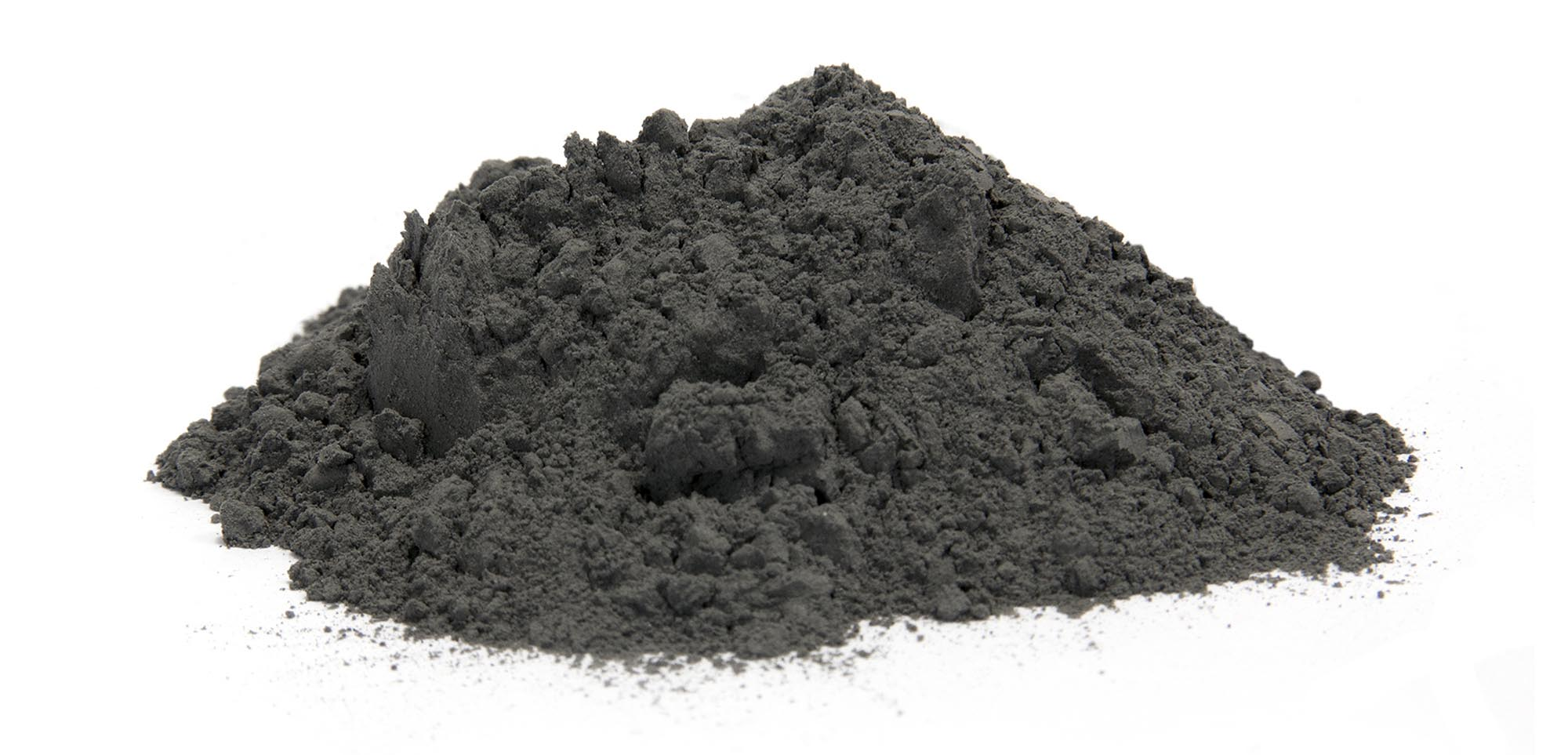 how to make fly ash